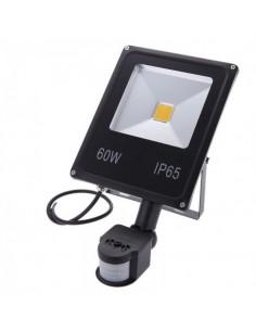 PROIECTOR LED - 60 W