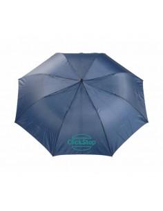 Umbrelă pliabilă...