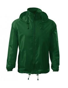 Jachetă Windy - Unisex