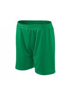 Pantaloni scurți Playtime -...