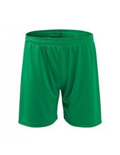 Pantaloni scurți Playtime -... 2