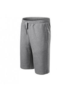 Pantaloni scurți Comfy -...
