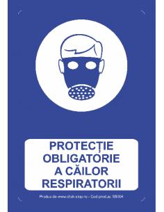 Protecția obligatorie a...