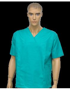 Halat medical personalizat 2