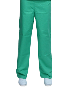 Pantaloni medicali... 2