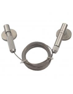 Sistem afișaj pe cablu -...
