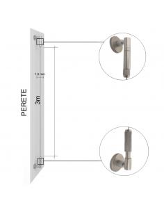 Sistem afișaj pe cablu -... 2