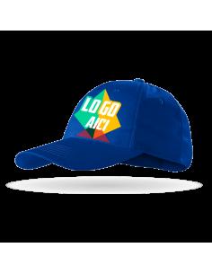 Şapcă Personalizată...
