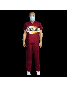 Costum medical personalizat