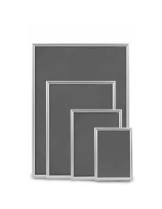 Ramă Click A0 aluminiu -... 2