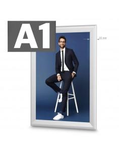 Ramă Click A1, Premium 594... 2