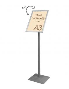 Stand meniu / info A3 -...