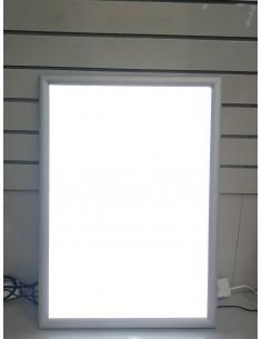 Ramă luminoasă LED A2 MW
