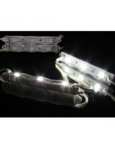 Module LED 5050 - Lumină...