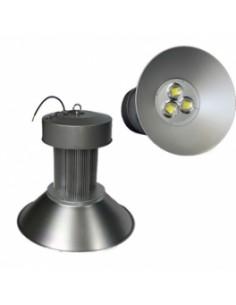 Lampă HIGH BAY - LED - 150 W