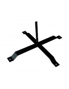 Bază steag - cruce 2