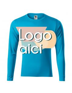Tricou personalizat cu... 2