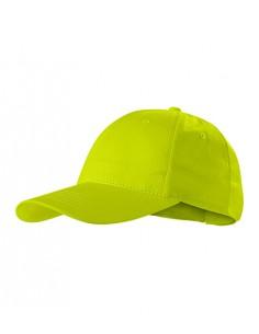 Şapcă Personalizată... 2