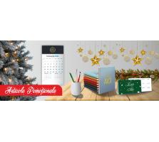 Oferte de Crăciun