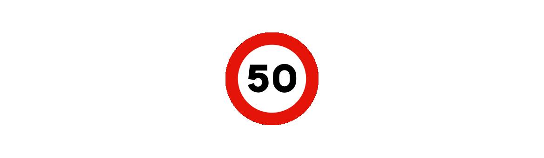 Indicatoare auto - Click-Stop.ro