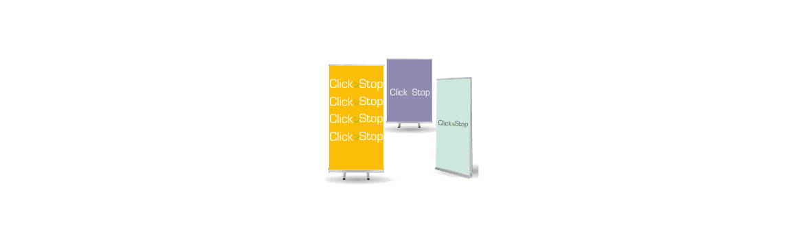 Roll Up - Click-Stop.ro