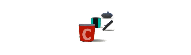 Mese și desk-uri - Click-Stop.ro