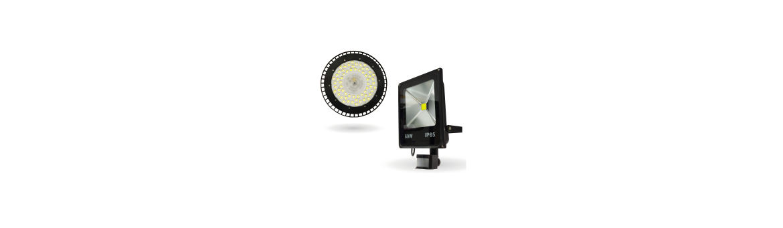 LED - Click-Stop.ro