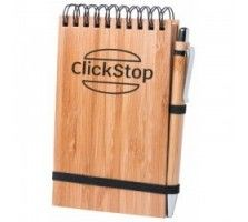 Carnețele / Notebook-uri