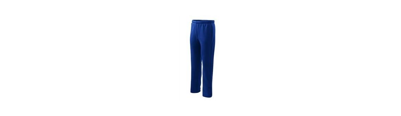 Pantaloni-Colanți-click-stop.ro